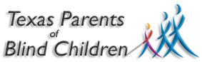 TPOBC Logo